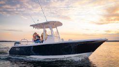 2021 Sea Hunt Ultra 229 SE
