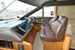Princess 52 Flybridge Yachtimage