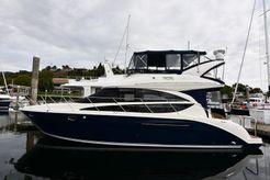 2015 Meridian 391 Motoryacht