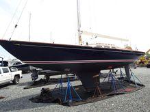 2004 Morris M36