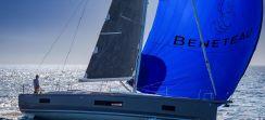 2020 Beneteau Oceanis 46.1