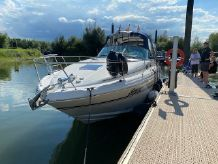 2004 Sea Ray 335 Sundancer