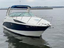 2011 Bayliner 285 Cruiser