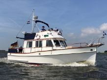 1975 Grand Banks 32 Classic