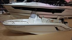 2020 Beneteau Flyer 6 Spacedeck