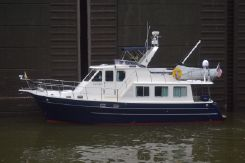 2006 North Pacific Pilothouse