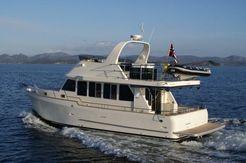 2021 Trawler Orca 45