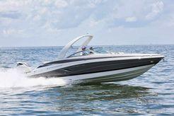 2020 Crownline 280 XSS