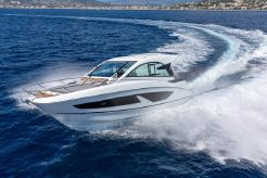 2021 Beneteau Gran Turismo 32