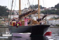 2012 Ashley Butler Mayflower 50