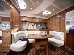 photo of  39' Bavaria 37 Sport