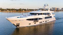 2016 Iag Motor Yacht