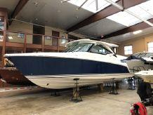 2021 Tiara Yachts 34 LX