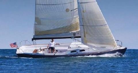2010 e Sailing Yachts