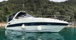 2001 Bavaria 330 Sport / VAT PAID