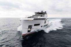 2022 Sirena 88