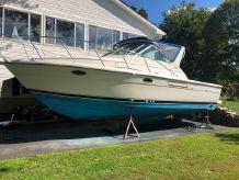 2000 Tiara Yachts 2900 Open