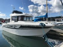 2014 Beneteau Barracuda 9