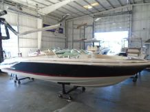 2013 Chris-Craft Launch 28
