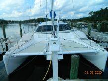 2009 Seawind 1000xl