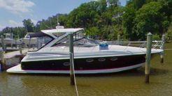 2008 Regal 4060