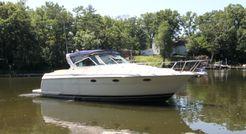 1997 Tiara Yachts 3500