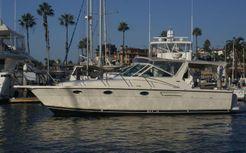 1998 Tiara Yachts 3100 Open