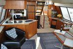 Bayliner 4788 Pilothouse DUAL THRUSTERSimage