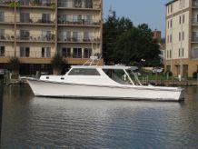 2020 Composite Yacht Chesapeake