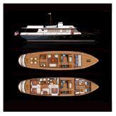 2020 Reliant 75 Classic Motor Yacht
