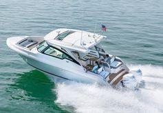2021 Tiara Sport 34LX
