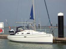 1999 Beneteau Oceanis 311