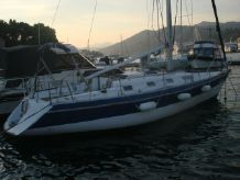 1990 Gib'sea 312