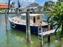 2015 Island Packet SP Cruiser MK2