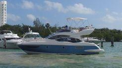 2013 Azimut 40 FLY