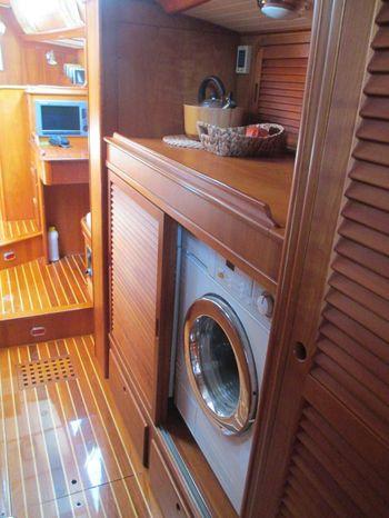 2001 Hinckley BoatsalesListing Buy