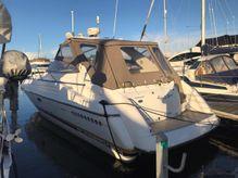 1996 Sunseeker Portofino 375