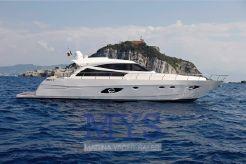 2020 Cayman S640