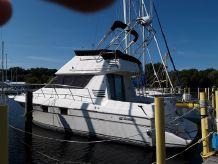 1994 Cruisers Yachts 3380 Esprit