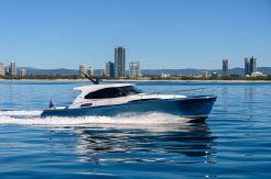 2020 Palm Beach Motor Yachts GT50