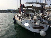 2004 Bavaria 49 Cruiser