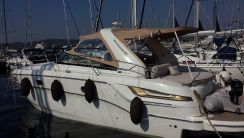 2012 Bavaria 34 SPORT / VAT PAID