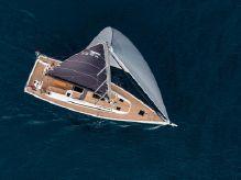 2022 Italia Italia Yachts 14.98