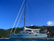 2014 Rm Yachts rm 12.60