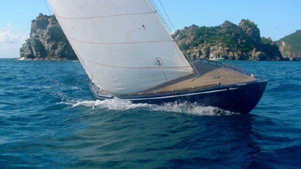 Moinard La Rochelle Requin