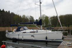 2009 Bavaria 34 Cruiser