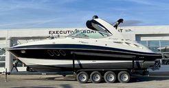 2008 Cruisers Yachts 330 Express.