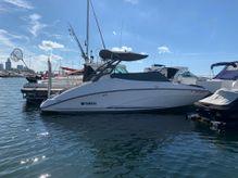2018 Yamaha Boats 242 Limited S