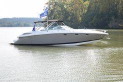 2010 Cobalt 323