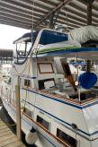 1983 Marine Trader La Belle 43